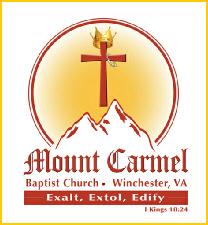 Mount Carmel Baptist Church